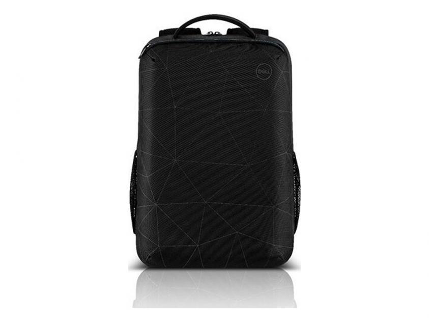 Τσάντα για Laptop Dell 15-inch Essential Backpack (460-BCTJ)