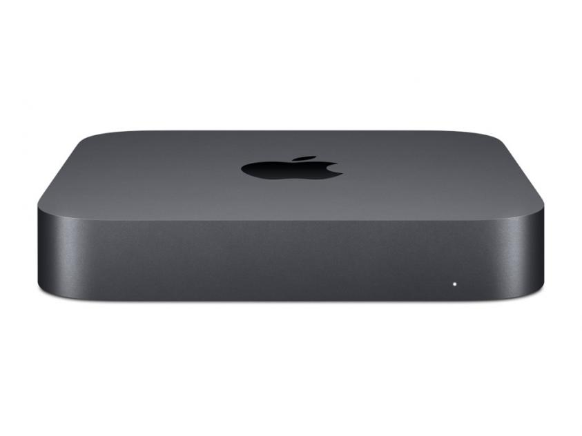 Desktop Apple Mac mini 2020 3GHz HCore i5 512GB (MXNG2GR/A)
