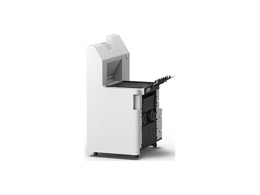 Epson WorkForce Enterprise Finisher Bridge Unit (C12C935101)