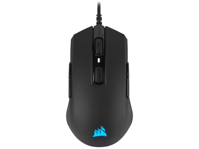 Gaming Ποντίκι Corsair M55 Pro (CH-9308011-EU)