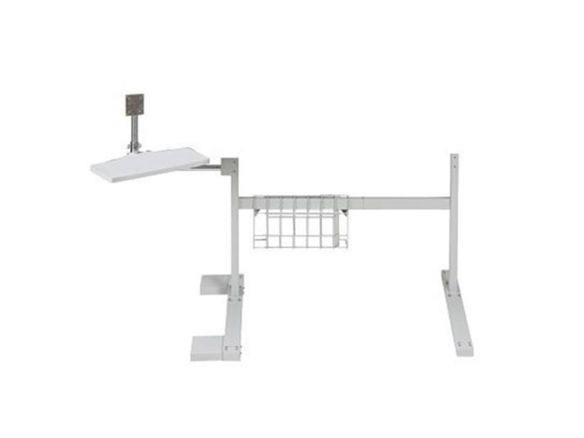 Repro stand for SC36/42 Series (2367V591)