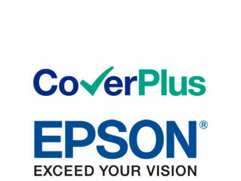 EPSON WorkForce Enterprise WF-M20590 05 years CoverPlus WorkForce Enterprise WF-M20590 Max 6000K PV (CP05SP60CJ03)