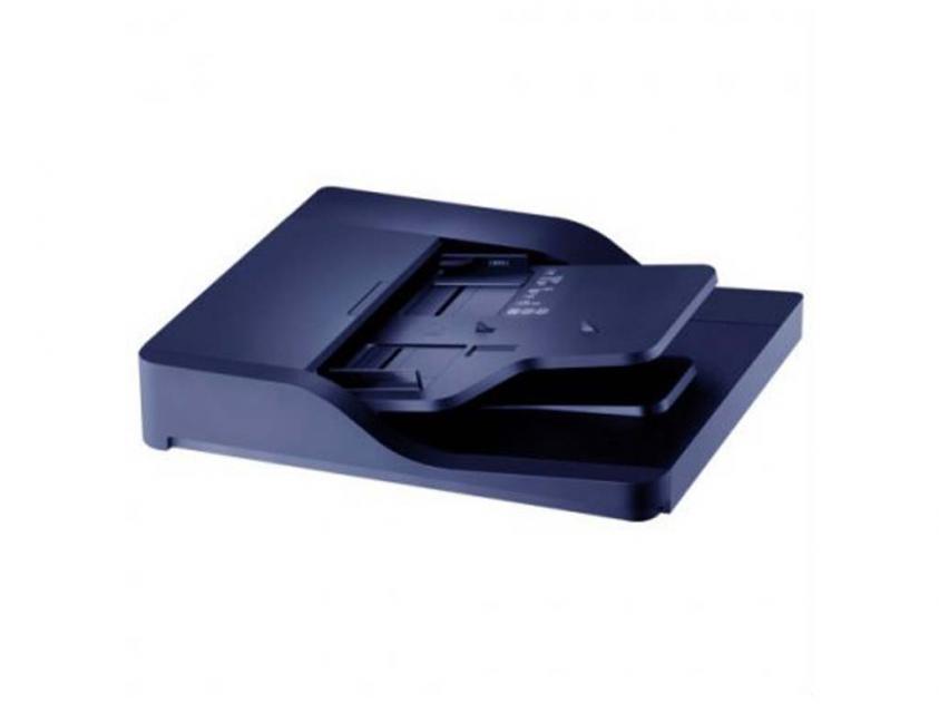 Xerox DADF For B1025V_B (497N05497)