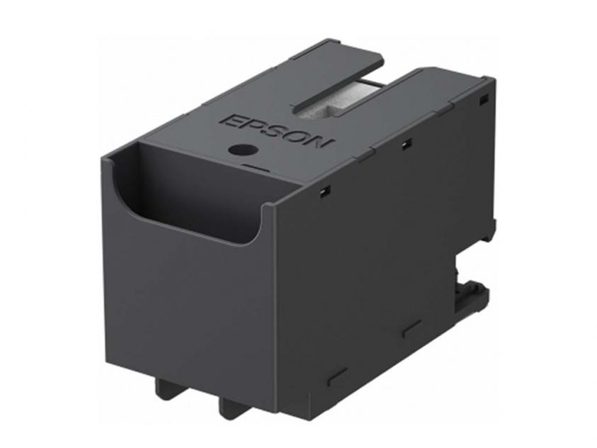 Maintenance Box Epson T6715 (C13T671500)