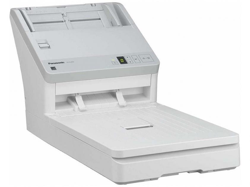 Σαρωτής Panasonic KV-SL3056-U (SL3056)