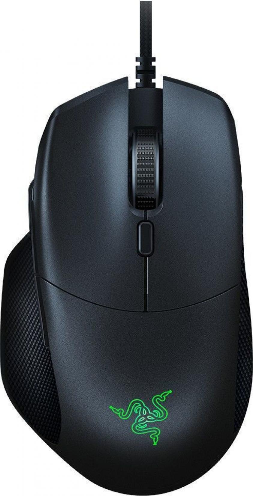 Gaming Mouse Razer Basilisk Essential Chroma (RZ01-02650100-R3M1)