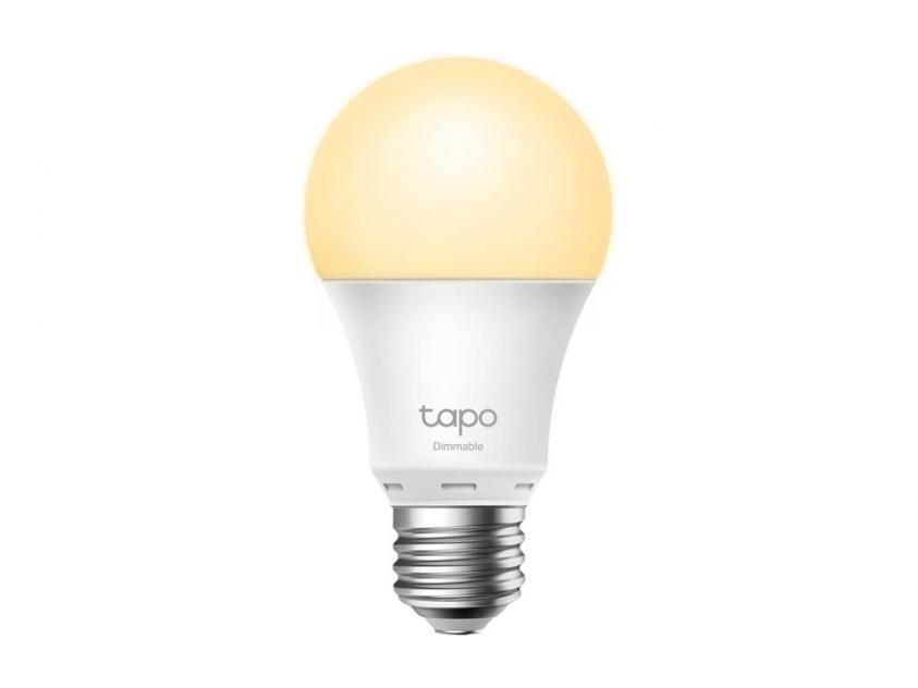 Smart Light Bulb TP-Link Tapo L510E (TAPO L510E)