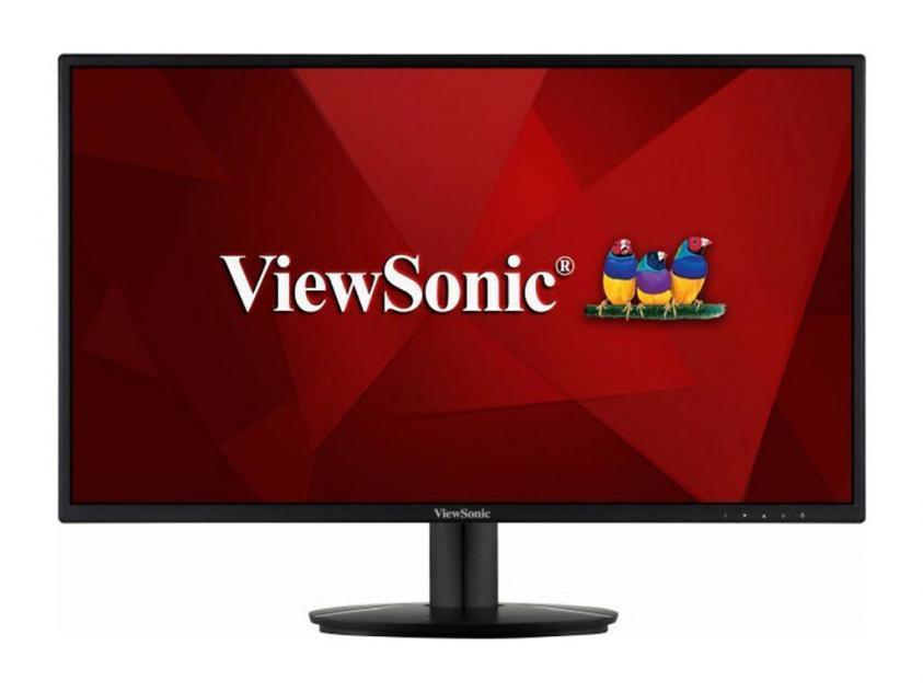 Οθόνη Viewsonic VA2418-sh 23.8-inch IPS (VA2418-SH)