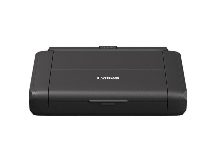 Εκτυπωτής Canon Pixma TR150 με Μπαταρία (4167C026AA)