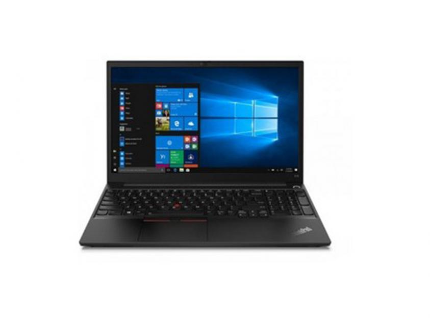 Laptop Lenovo ThinkPad E15 Gen 2 15.6-inch R5-4500U/8GB/256GB/FHD/W10P (20T8000MGM)