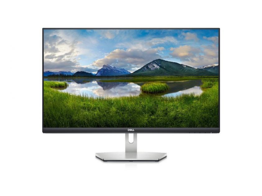 Οθόνη Dell S2421HN 23.8-inch (S2421HN)