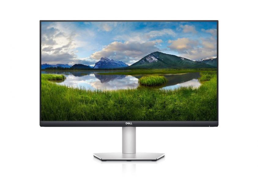 Οθόνη Dell S2721HS 27-inch (S2721HS)