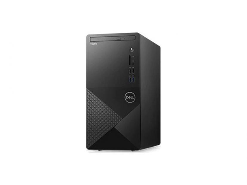 Desktop Dell Vostro 3888 MT i5-10400/8GB/256GBSSD/W10P/3Y (N112VD3888EMEA01)