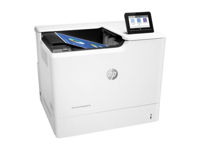 Εκτυπωτής HP LaserJet Managed E65150dn (3GY03A)