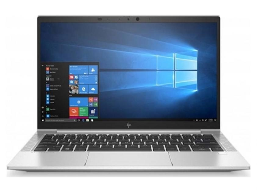 Laptop HP EliteBook 840 G7 14-inch i5-10210U/8GB/256GBSSD/W10P/3Y (176Z8EA)
