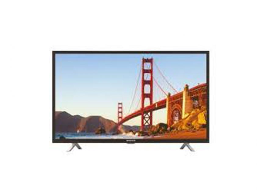 Τηλεόραση Manta 32LHS89T 32-inch D-LED (32LHS89T)