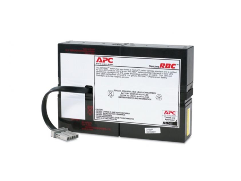Μπαταρία UPS APC RBC59 (RBC59)
