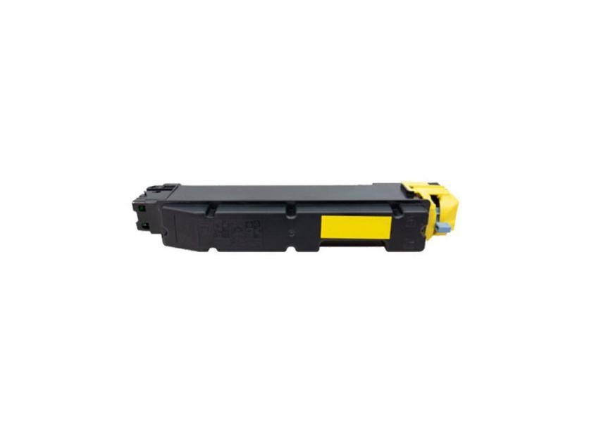 Toner Kyocera Mita TK-5345Y Yellow 9000 Pgs (1T02ZLANL0)