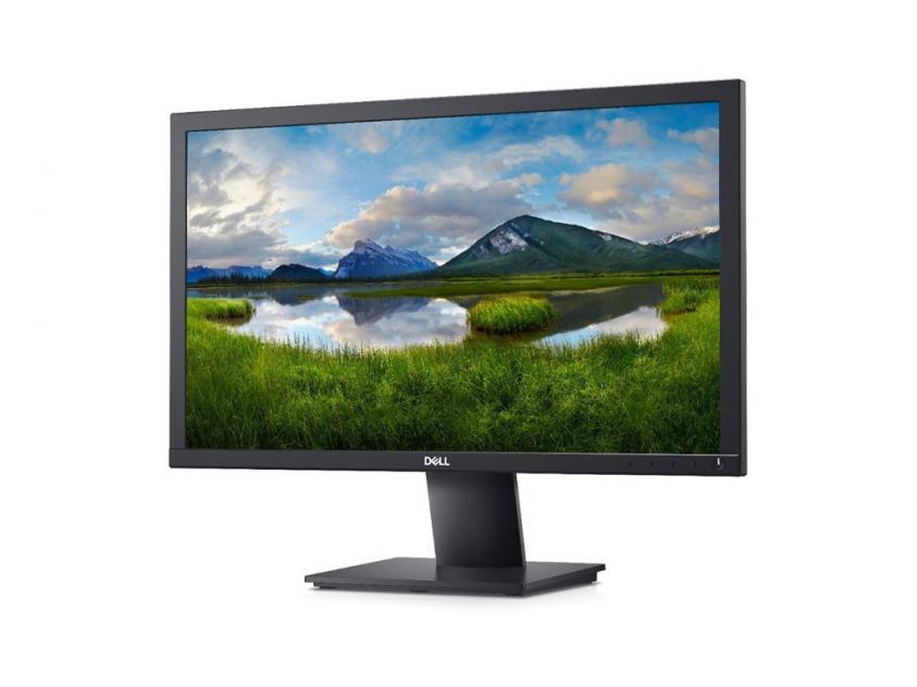 Monitor Dell E2221HN 21.5-inch (E2221HN)