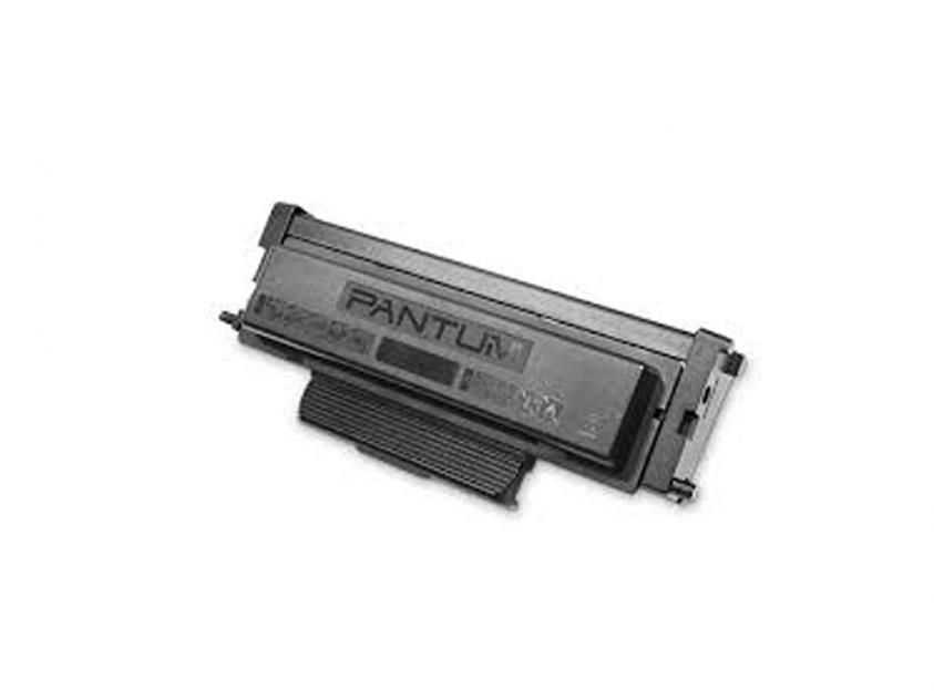 Toner Pantum TL-425X Black 6000Pgs (TL-425X)