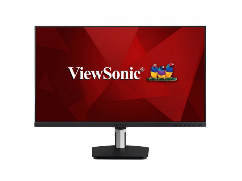 Οθόνη Viewsonic TD2455 23.8-inch FHD Touch (TD2455)