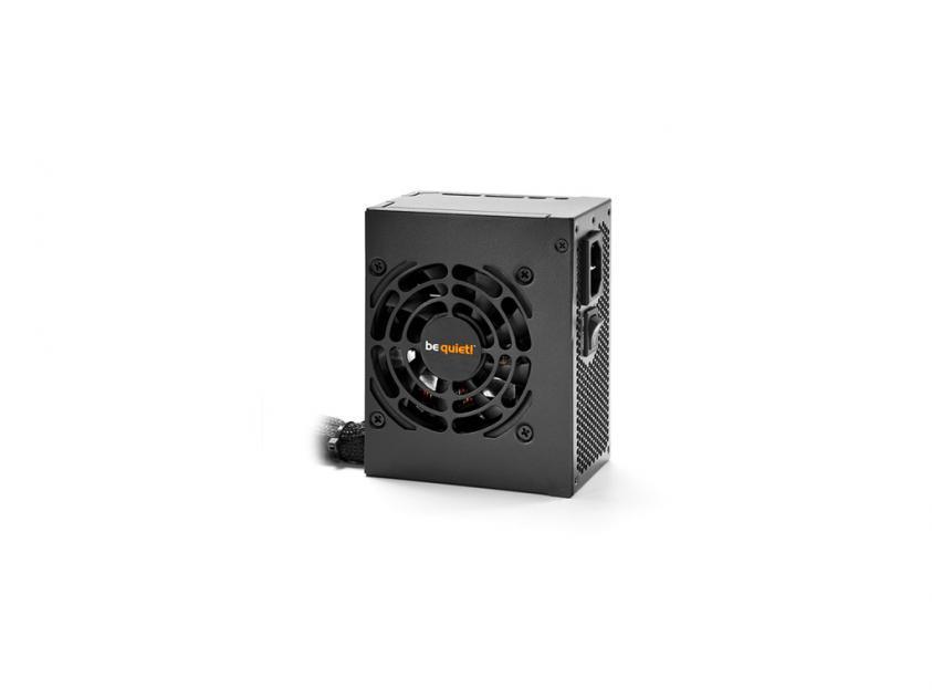 Τροφοδοτικό Be Quiet SFX Power 2 300W (BN226)