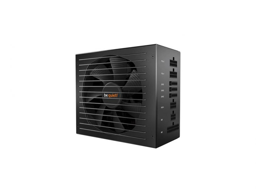 Τροφοδοτικό Be Quiet Straight Power 11 550W (BN281)