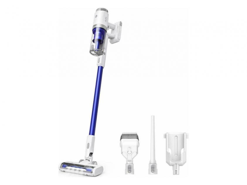 Ηλεκτρική Σκούπα Anker HomeVac S11 Reach (T2501G23)