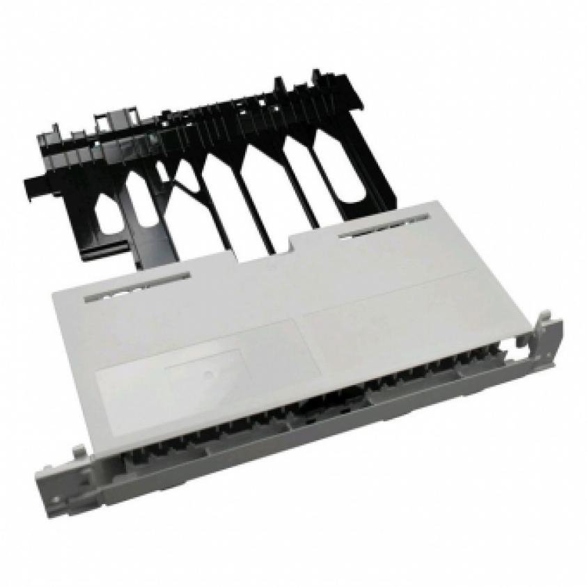 HP Rear door assembly (RM2-5405-000CN)