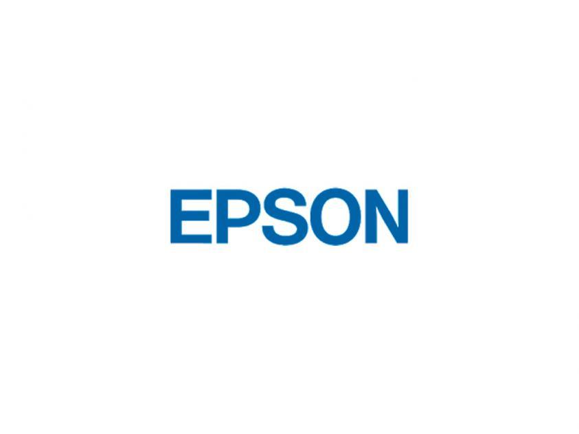 Epson A1 Document Carrier Sheet (LFP) (C12C936101)