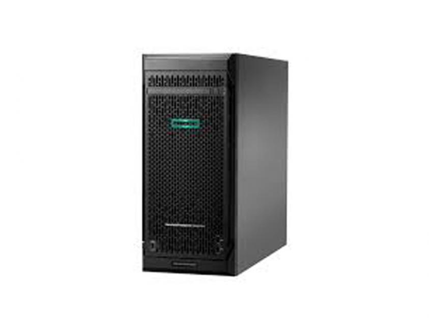 Server HPE ProLiant ML110 Gen10 4208/16GB/800W (P21440-421)