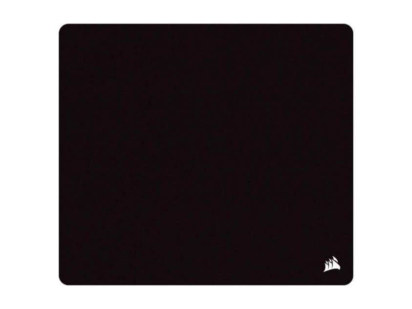 Gaming Mousepad Corsair MM200 Pro Premium Spill-Proof Cloth Heavy XL (CH-9412660-WW)