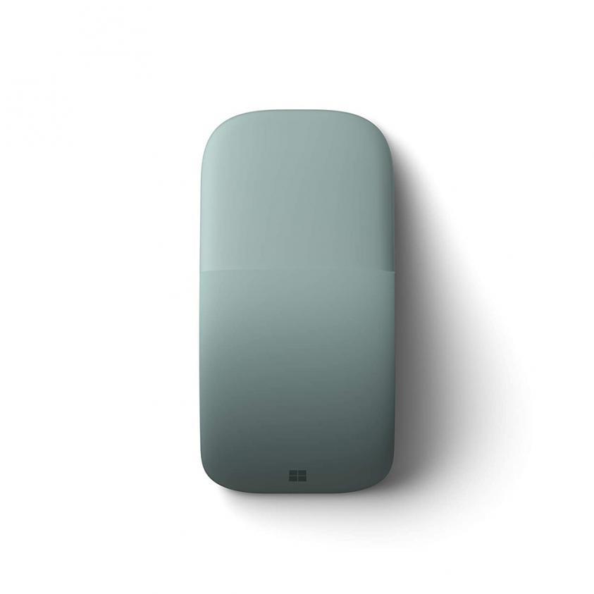 Ποντίκι Microsoft Surface Arc Sage (ELG-00041)