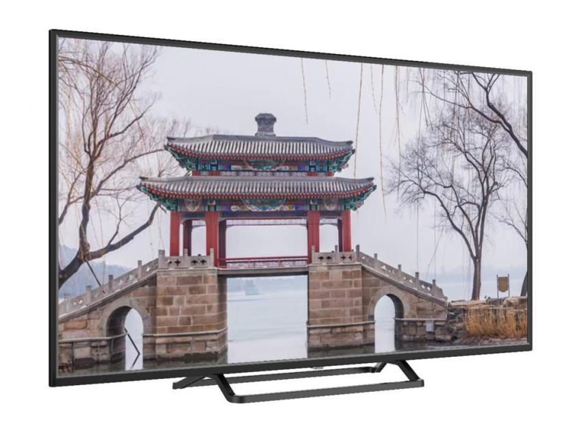 Τηλεόραση Kydos K43WF22CD00 43-inch (00164596)