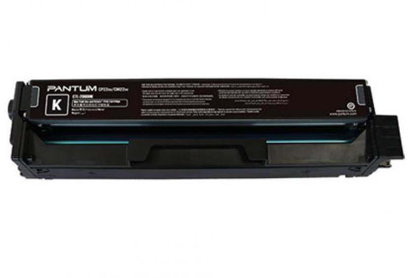 Toner Pantum  Black 3.500gs (CTL-2000HK)