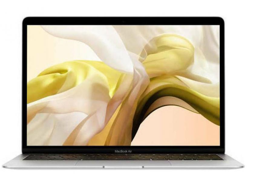 MacBook Apple Air 2020 M1 8Core 13in/512GB Silver (MGNA3GR/A)