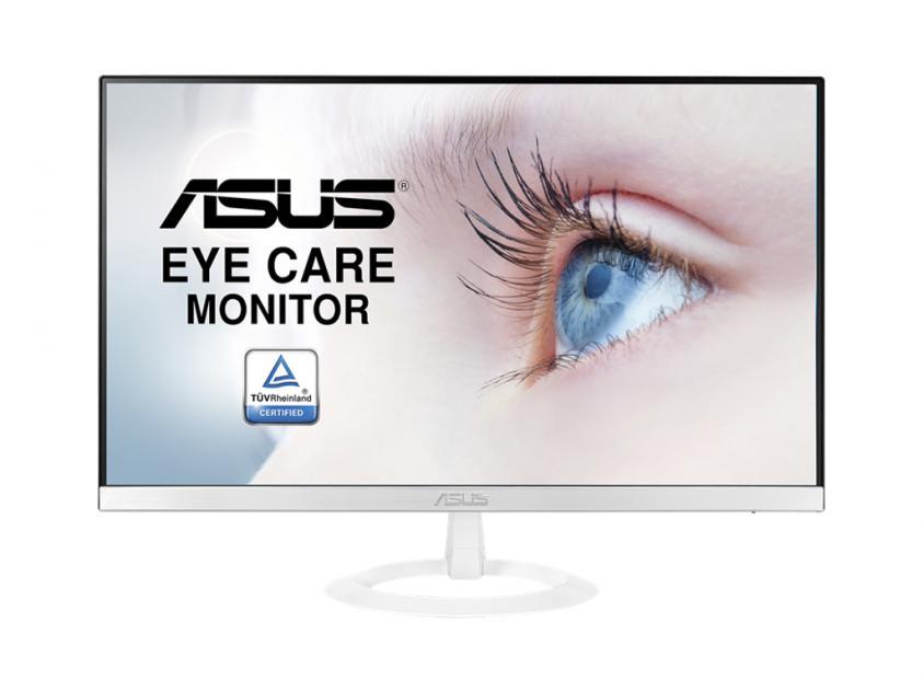 Οθόνη Asus VZ249HE-W 23.8-inch (90LM02Q0-B04670)