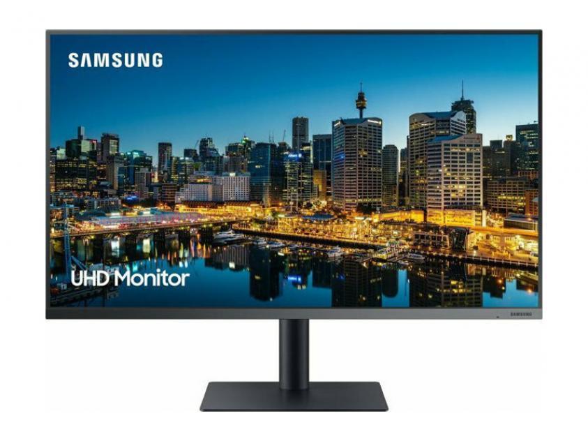 Οθόνη Samsung F32TU870VR 31.5-inch (LF32TU870VRXEN)
