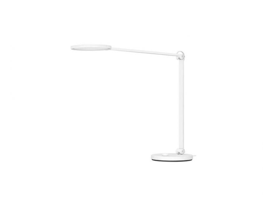 Λάμπα Γραφείου Xiaomi PRO White (BHR4119GL)
