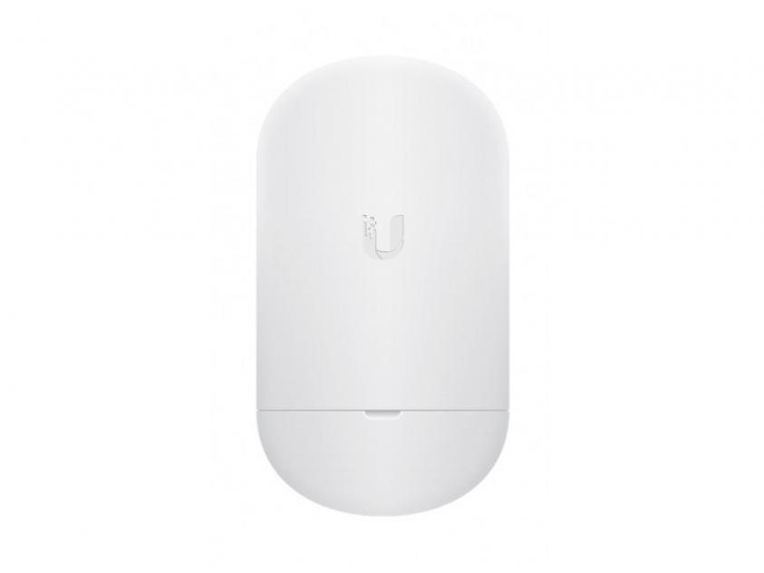 Access Point Ubiquity Nanostation AC Loco (NS-5ACL)