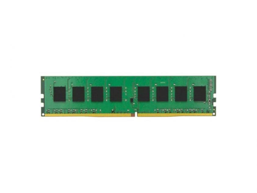 Μνήμη RAM Kingston ValueRAM 8GB DDR4 3200MHz (KVR32N22S8/8)