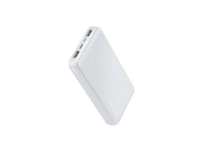Powerbank Trust Primo 15000mAh White (23900)