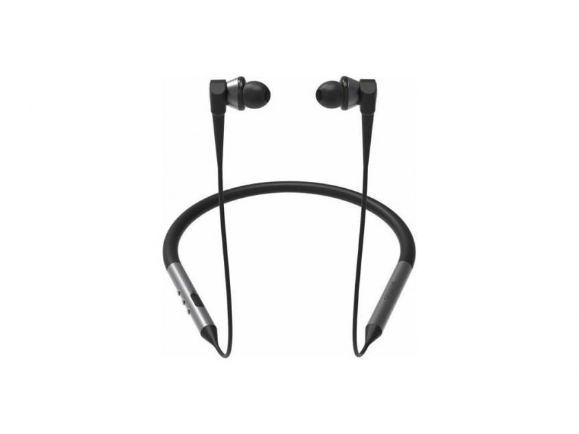 Ακουστικά Handsfree Creative Aurvana Trio Grey (51EF0860AA000)