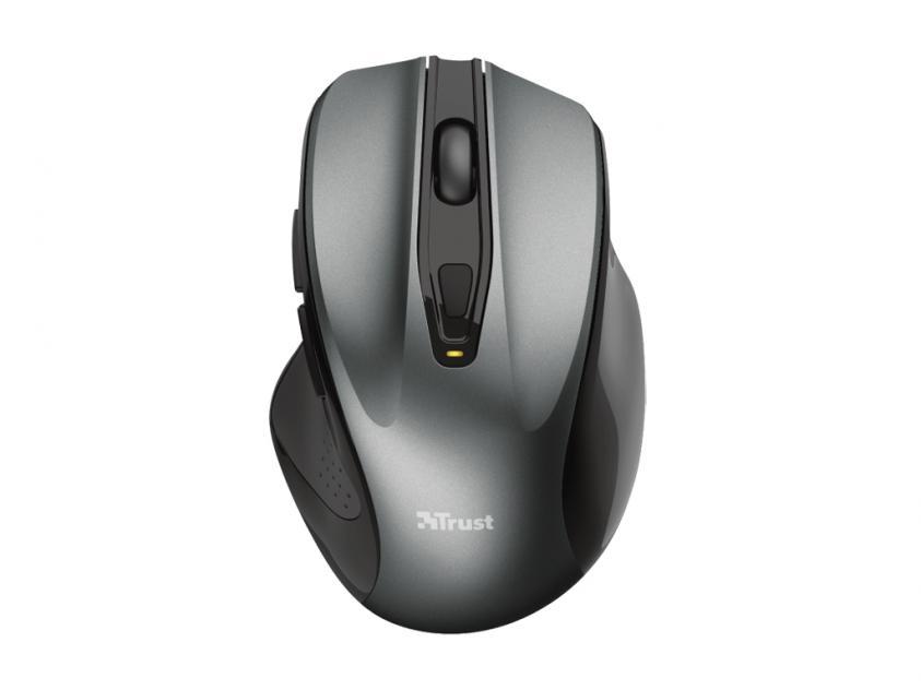 Ποντίκι Trust ΝΙΤΟ Wireless (24115)