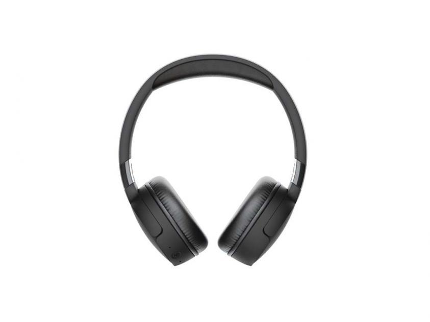 Ακουστικά Trust Zena Black (24069)