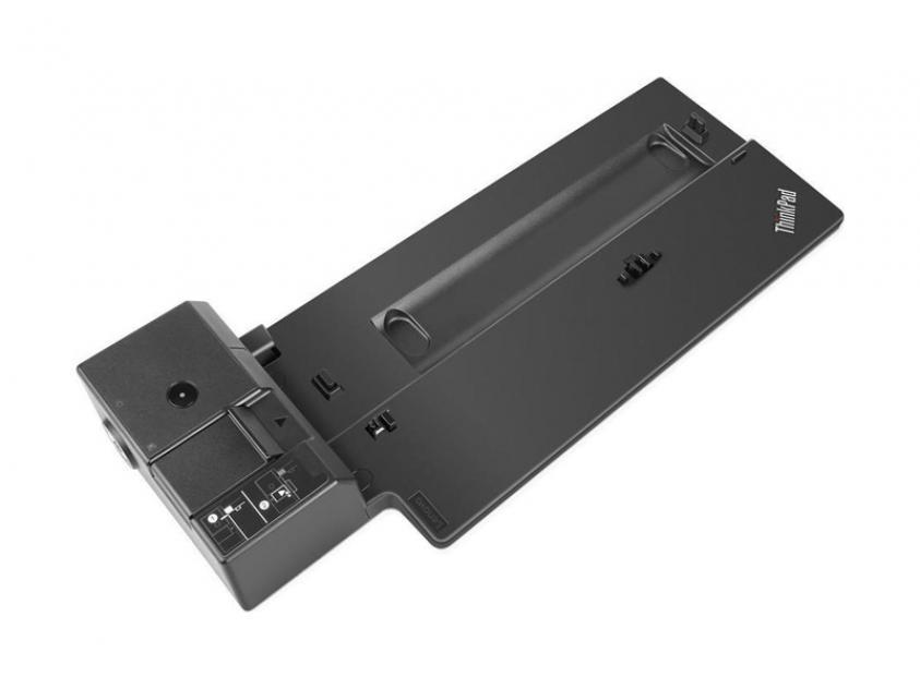 Docking Station Lenovo ThinkPad Basic (40AG0090EU)