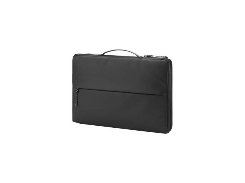 Τσάντα για Laptop HP 14-inch Sports Sleeve (14V32AA)