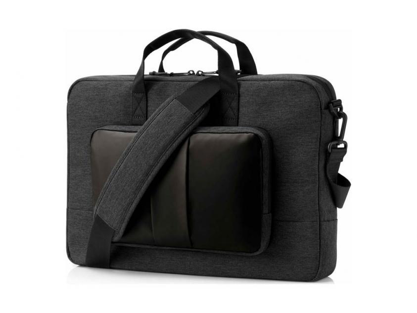 Τσάντα για Laptop HP 15.6-inch Lightweight 15 LT (1G6D5AA)