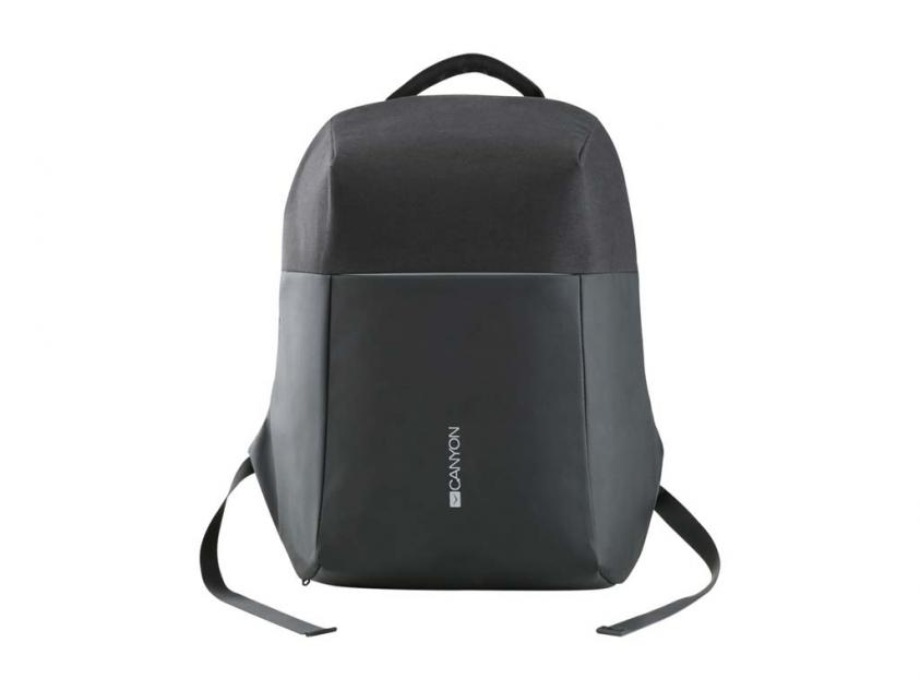 Τσάντα για Laptop Canyon 15.6-inch Anti-theft (CNS-CBP5BB9)
