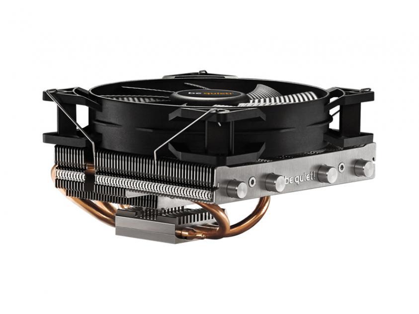 CPU Cooler Be Quiet Shadow Rock LP (BK002)